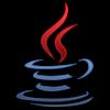 Java 2 1
